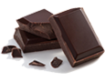Sabores - Salchichón de chocolate